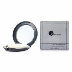 GloPressed Base (Powder Foundation) - Tawny Medium