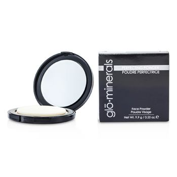 GloPerfecting Powder for Face