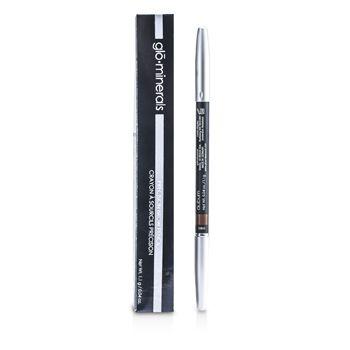 GloPrecision Brow Pencil - Auburn