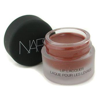 Lip Lacquer - Cabiria