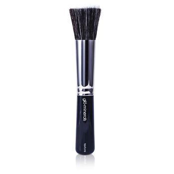 GloTools - Texture Brush