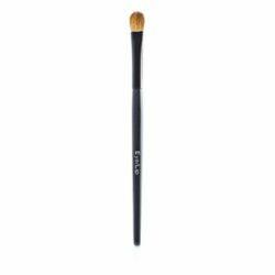 Eye/ Lip Brush
