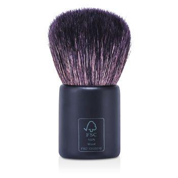 Kabuki Brush - Small