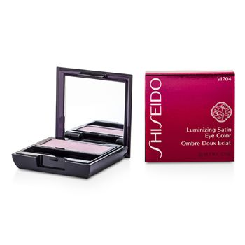 Luminizing Satin Eye Color - # VI704 Provence