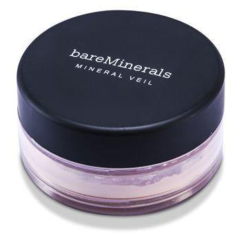 Mineral Veil - Original Mineral Veil
