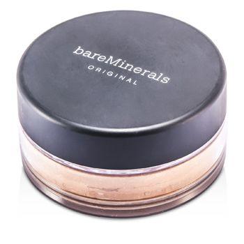 BareMinerals Original SPF 15 Foundation - # Golden Tan