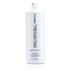 Original Awapuhi Shampoo (Super Rich Wash)