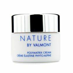 Nature Polymatrix Cream