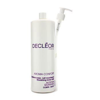 Aroma Confort Nourishing Body Milk (Salon Size)