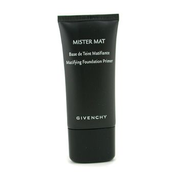 Mister Mat Matifying Foundation Primer