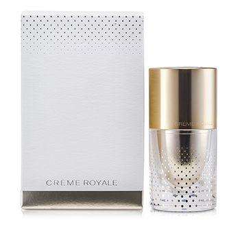 Creme Royale