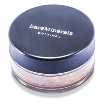 BareMinerals Original SPF 15 Foundation - # Medium Tan