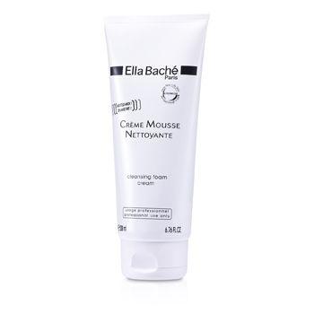 Cleansing Foam Cream (Salon Size)