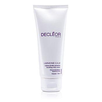 Harmonie Calm Soothing Milky Cream - Sensitive Skin (Salon Size)