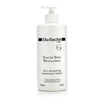 Skin Revealing Treatment Lotion (Salon Size)