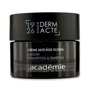 Derm Acte Instant Age Recovery Cream