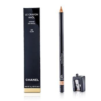 Le Crayon Khol # 69 Clair