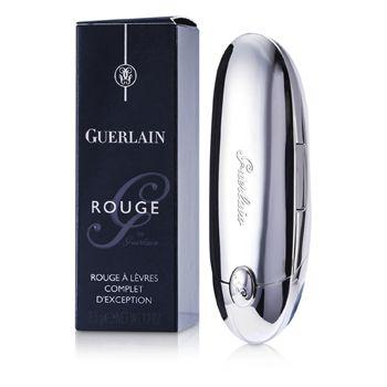 Rouge G Jewel Lipstick Compact - # 68 GiGi
