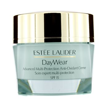DayWear Advanced Multi-Protection Anti-Oxidant Creme SPF 15 (For Normal/ Combination Skin)