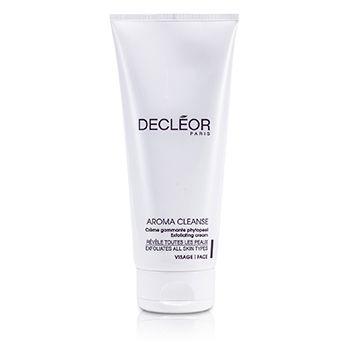 Aroma Cleanse Exfoliating Cream (Salon Size)
