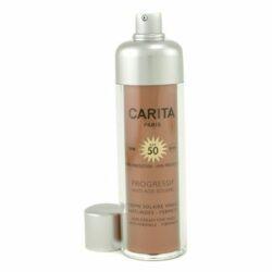 Progressif Anti-Age Solaire Sun Cream for Face SPF 50 3657