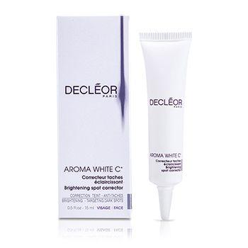 Aroma White C+ Brightening Spot Corrector