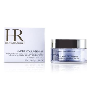 Hydra Collagenist Deep Hydration Anti-Aging Cream (All Skin Types)