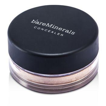 i.d. BareMinerals Multi Tasking Minerals SPF20 (Concealer or Eyeshadow Base) - Summer Bisque
