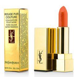 Rouge Pur Couture - #23 Corail Poetique L23715