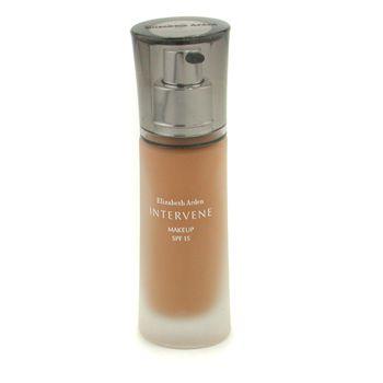 Intervene Makeup SPF 15 - #14 Soft Tan