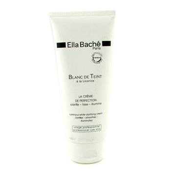 Luminous White Clarifying Cream (Salon Size)