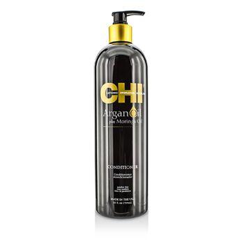 Argan Oil Plus Moringa Oil Conditioner - Paraben Free