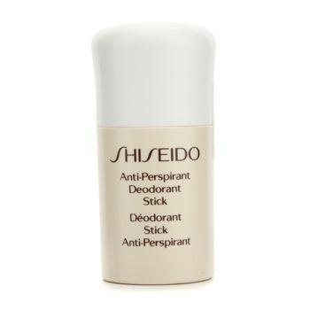 Anti-Perspirant Deodorant Stick