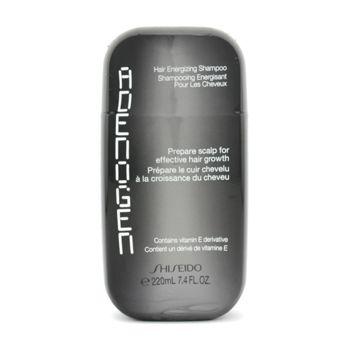 Adenogen Hair Energizing Shampoo