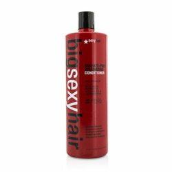 Big Sexy Hair Sulfate-Free Volumizing Conditioner