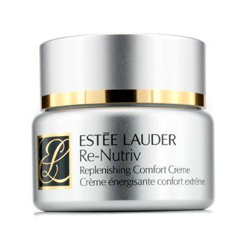 Re-Nutriv Replenishing Comfort Cream