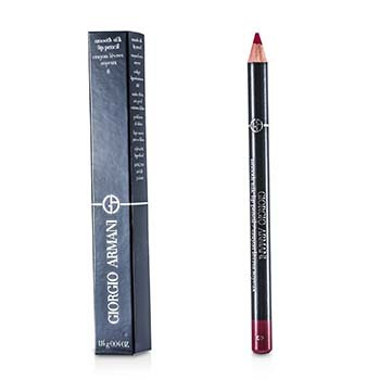 Smooth Silk Lip Pencil - # 08