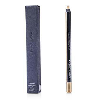 Waterproof Eye Pencil - # 04 Antique