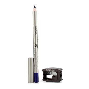 Longwear Creme Eye Pencil - Violet