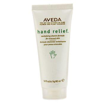 Hand Relief