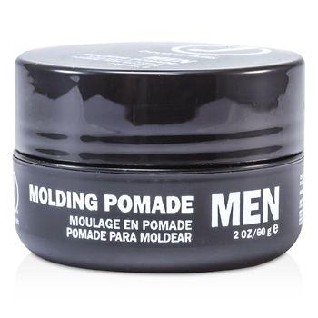 Men Molding Pomade