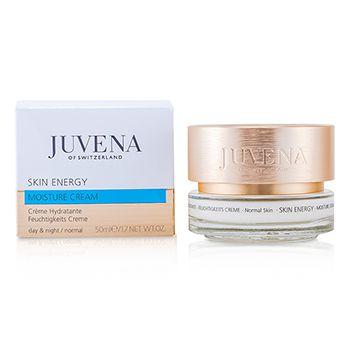 Skin Energy - Moisture Cream