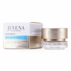 Skin Energy - Moisture Eye Cream