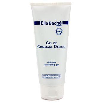 Delicate Exfoliating Gel (Salon Size)