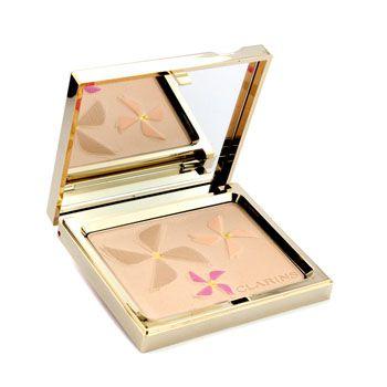 Colour Breeze Face & Blush Powder