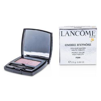 Ombre Hypnose Eyeshadow - # P209 Violine Tresor (Pearly Color)