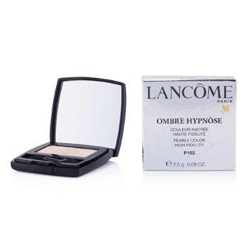 Ombre Hypnose Eyeshadow - # P102 Sable Enchante (Pearly Color)