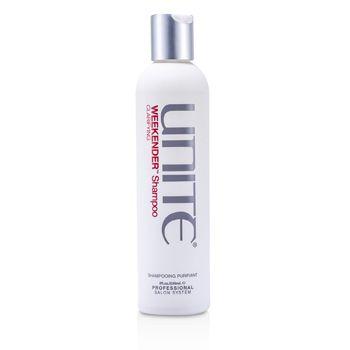 Weekender Shampoo (Clarifying)