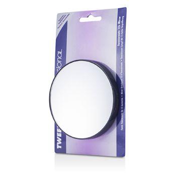 Professional TweezerMate 12X Magnifying Mirror
