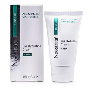 Restore Bio-Hydrating Cream 15 PHA